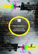 O educatie costisitoare - Nick Mcdonell