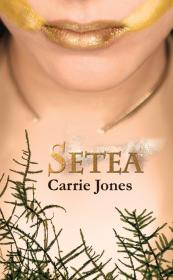 Setea - Carrie Jones