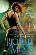 Taine de sucub (Georgina Kincaid, vol. 5) - Richelle Mead