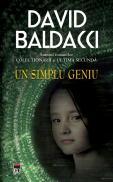 Un simplu geniu - David Baldacci