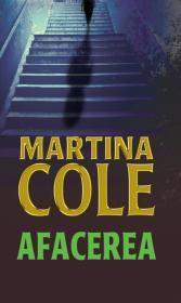 Afacerea - Martina Cole