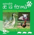 Animalele de la ferma - ***