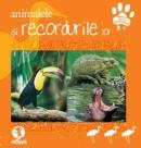 Animalele si recordurile lor - ***