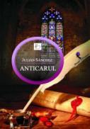 Anticarul - Julian Sanchez