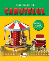 Caruselul - ***