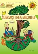 Cunoasterea mediului clasa I - Marinela Chiriac, Daniela Tufeanu, Doina Burtila, Ion Tomescu