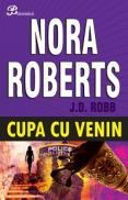 Cupa cu venin - Nora Roberts