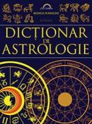 Dictionar de astrologie - Rodica Purniche