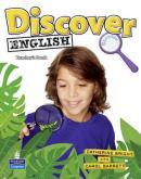 Discover English Global Starter Level Teacher's Book - Catherine Bright , Carol Barrett