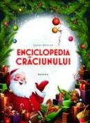 Enciclopedia Craciunului - Gerry Bowler