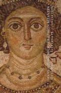 Erotikon bizantin. Ortodoxie - literatura - societate - Hans-Georg Beck