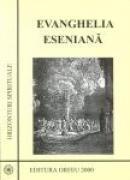 Evanghelia eseniana - * * *