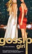 Gossip Girl: Un trio infernal - Cecily Von Ziegesar