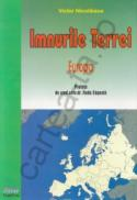 Imnurile Terrei - Europa - Victor Nicoalaiasa