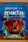 Iuresul Sabiilor (Hardcover) - George R.R. Martin