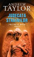 Judecata strainilor - Andrew Taylor