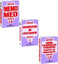 MemoMed 2012 - Dumitru Dobrescu