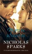 Nopti in Rodanthe - Nicholas Sparks