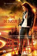 PATIMI DE SUCUB. GEORGINA KINCAID 4 - Richelle Mead