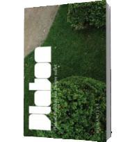 Phaidon sau Despre suflet (Editia 2011) - Platon