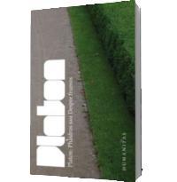 Phaidros sau Despre frumos (Editia 2011) - Platon