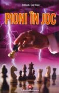 Pioni in joc - William Guy Carr