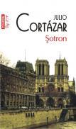 Sotron (editia 2011) - Julio Cortazar