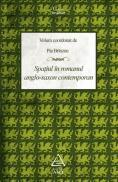 Spatiul in romanul anglo-saxon contemporan - Pia Brinzeu