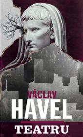 TEATRU - Vaclav Havel
