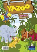 Yazoo Starter Vocabulary Flashcards - Jeanne Parett , Charlotte Covil
