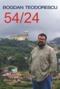 54/24 - Bogdan Teodorescu