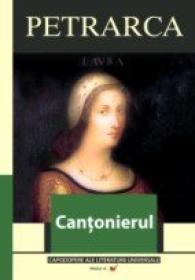 Cantonierul - Petrarca Francesco