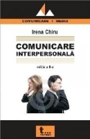 Comunicare Interpersonala - Irena Chiru
