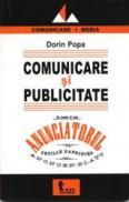 Comunicare si Publicitate - Dorin Popa