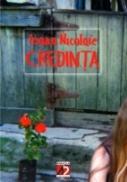 Credinta - Nicolaie Ioana