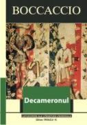 Decameronul - Boccaccio Giovanni