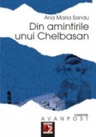 Din Amintirile Unui Chelbasan - Sandu Ana-maria