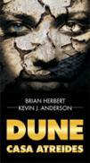 Dune - Casa Atreides - Brian Herbert Kevin J. Anderson