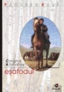 Esafodul - Aitmatov Cinghiz