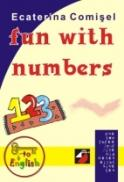 Fun With Numbers - Comisel Ecaterina