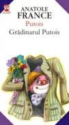 Gradinarul Putois / Putois - France Anatole