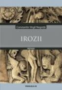 Irozii / The Herods - Negoita Constantin Virgil