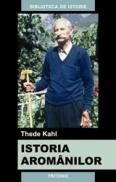 Istoria Aromanilor - Thede Khal