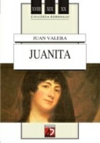 Juanita - Valera Juan