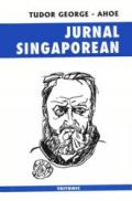 Jurnal Singaporean - T. George-Ahoe