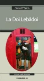 La Doi Lebadoi - O'brien Flann