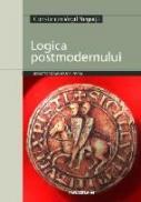 Logica Postmodernului - Negoita Constantin Virgil