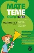 Matematica. Clasa  A Vi-a. Partea I - Alexandrescu Petrus, Lobaza Marius, Popa Nicoleta, Fainisi Dorela, Gat Mihaela, Oprisescu Liviu
