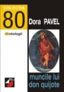 Muncile Lui Don Quijote - Pavel Dora