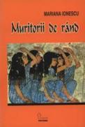 Muritorii De Rand - Mariana Ionescu